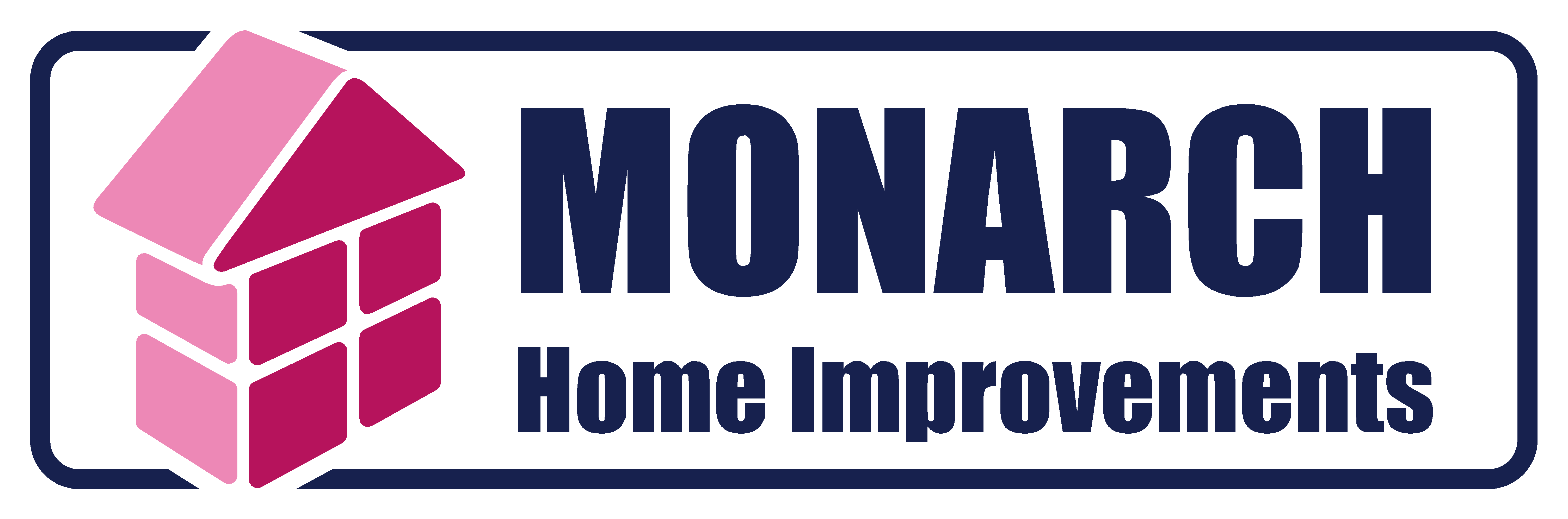 Monarch Home Improvements